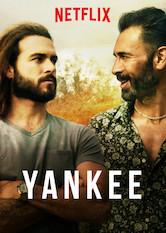 Yankee Netflix show - OnNetflix com au